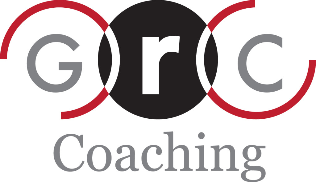 GRC LOGO Coaching