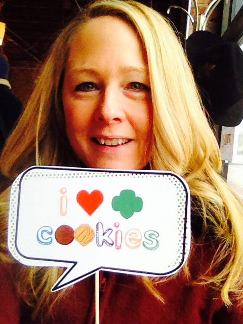 #cookieboss