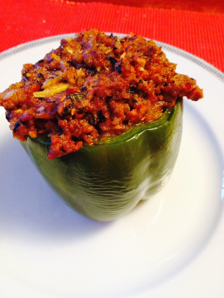 speedy_spicy_stuffed_pepper