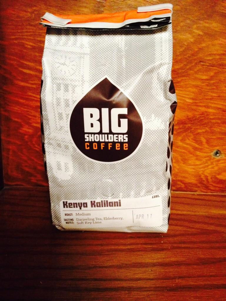 Kenya Kalilani