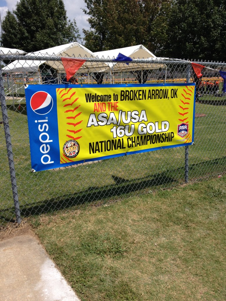 asa_nationals