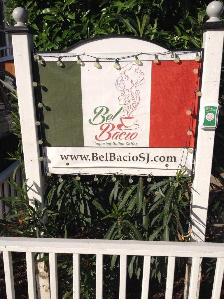 Bel-Bacio-Cafe