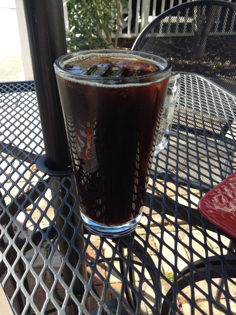Iced_coffee