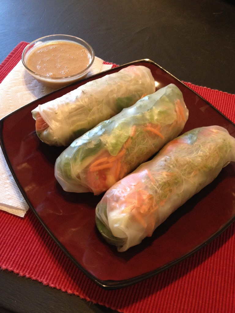 low-fat-high-carb-raw-vegan-summer-rolls