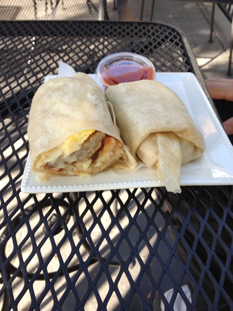 devine_grind-breakfast-burrito