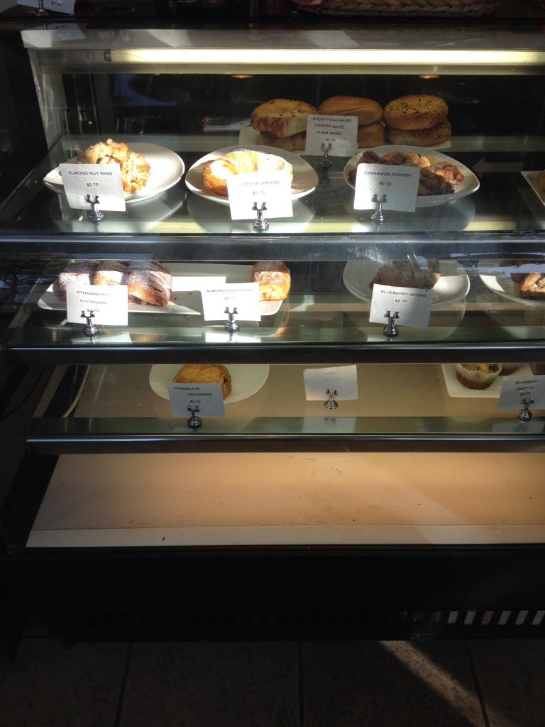 devine_grind_pastries