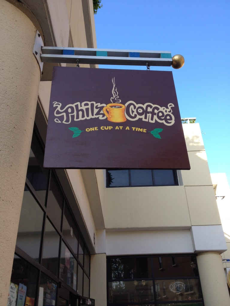 Philz_Coffee_San_Jose