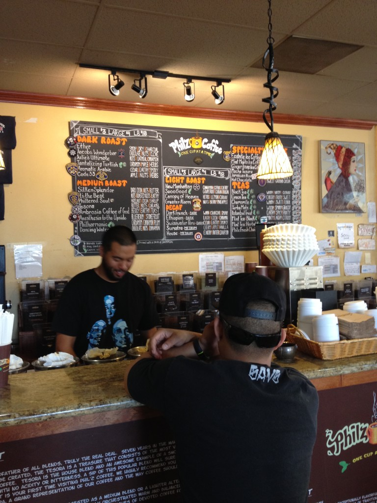 Philz_Coffee_Menu_Board