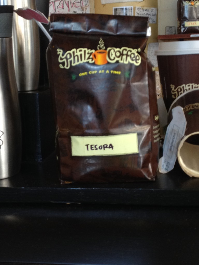 Philz_Coffee_Tesora