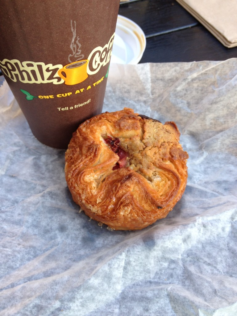 Philz_Coffee_Kougin_Amann