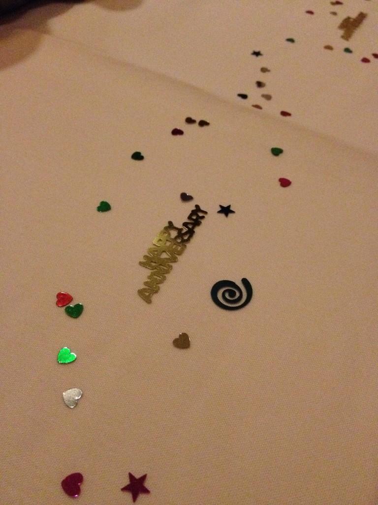 mortons_confetti