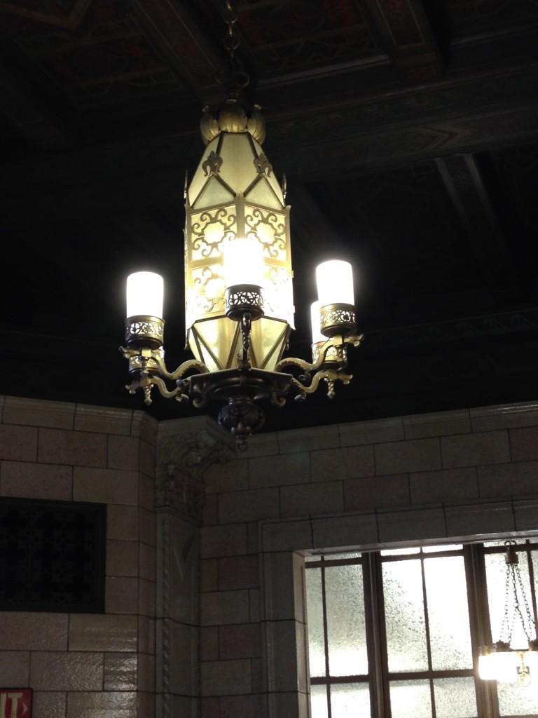 sanjose_usps_lights