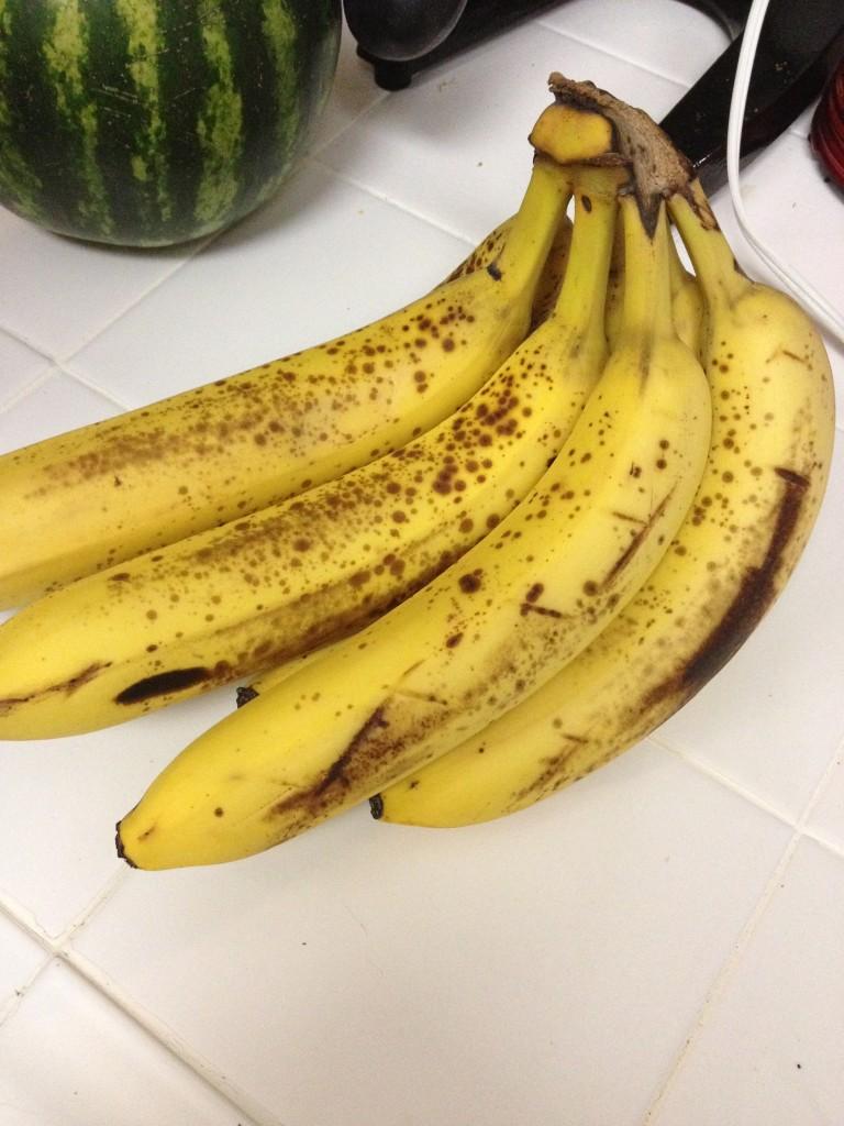 bananaa