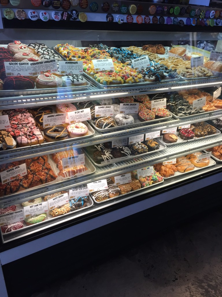 psycho_donuts_display