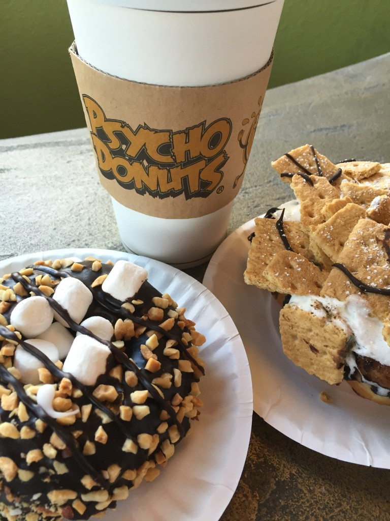 psycho_donuts_meal