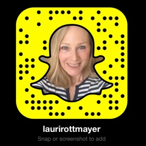snapcode_laurirottmayer