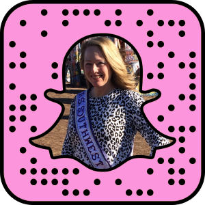 snapcode_pink