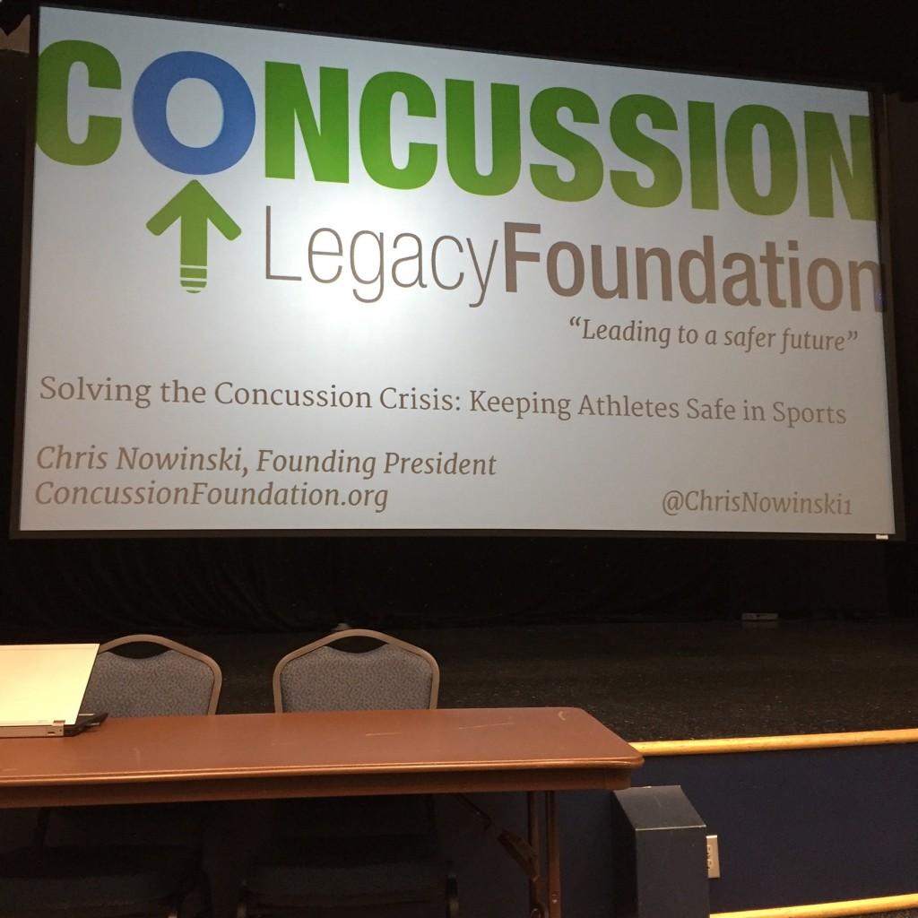 concussion-crisis