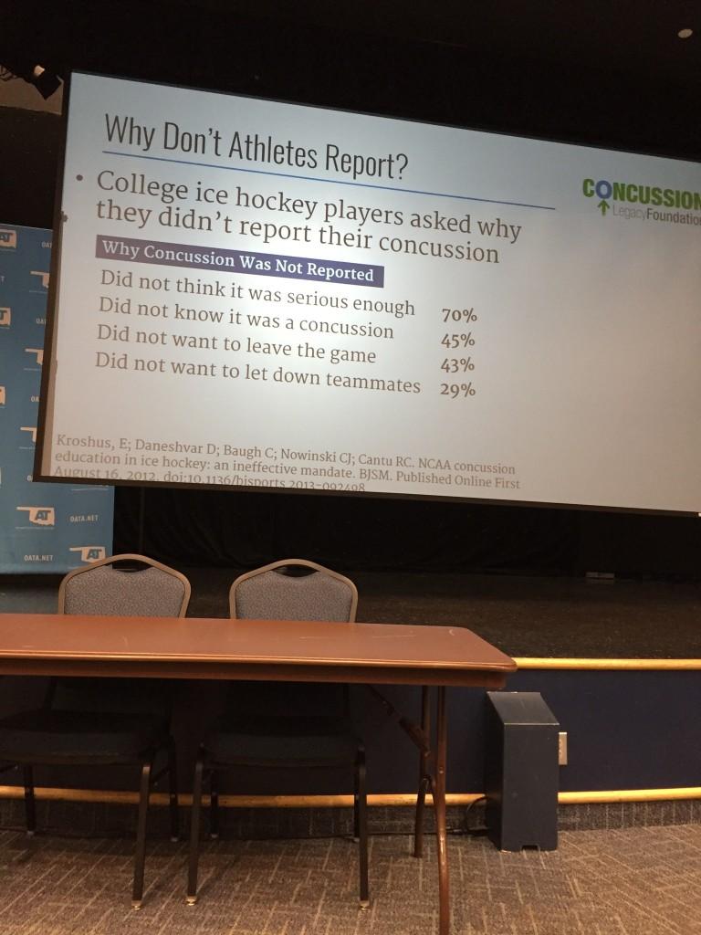 concussion_reporting