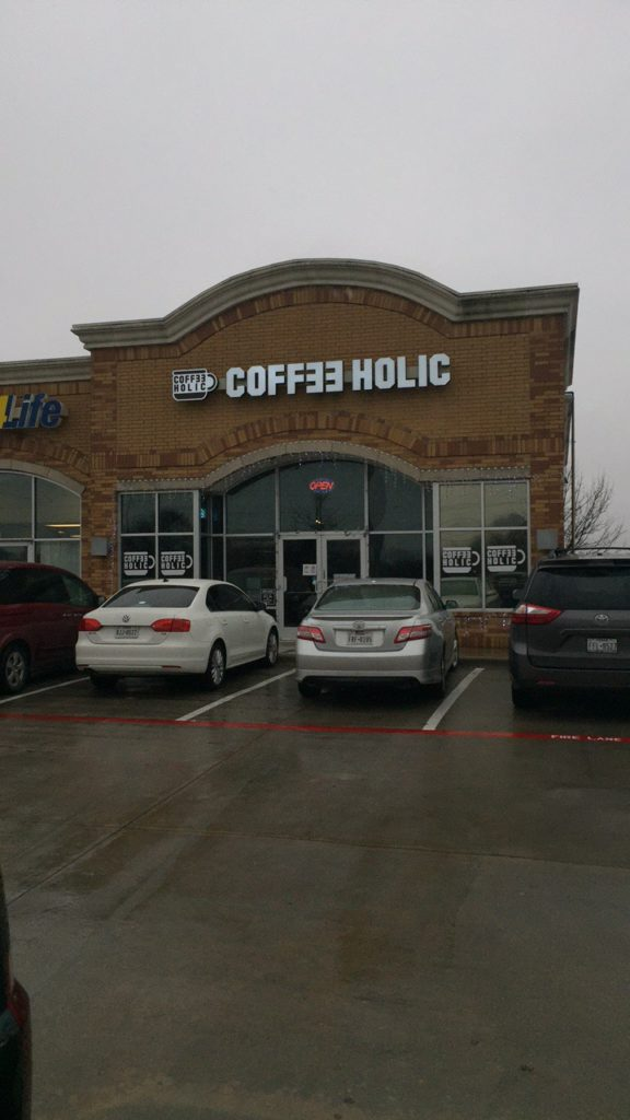 coffee_holic_lewisville