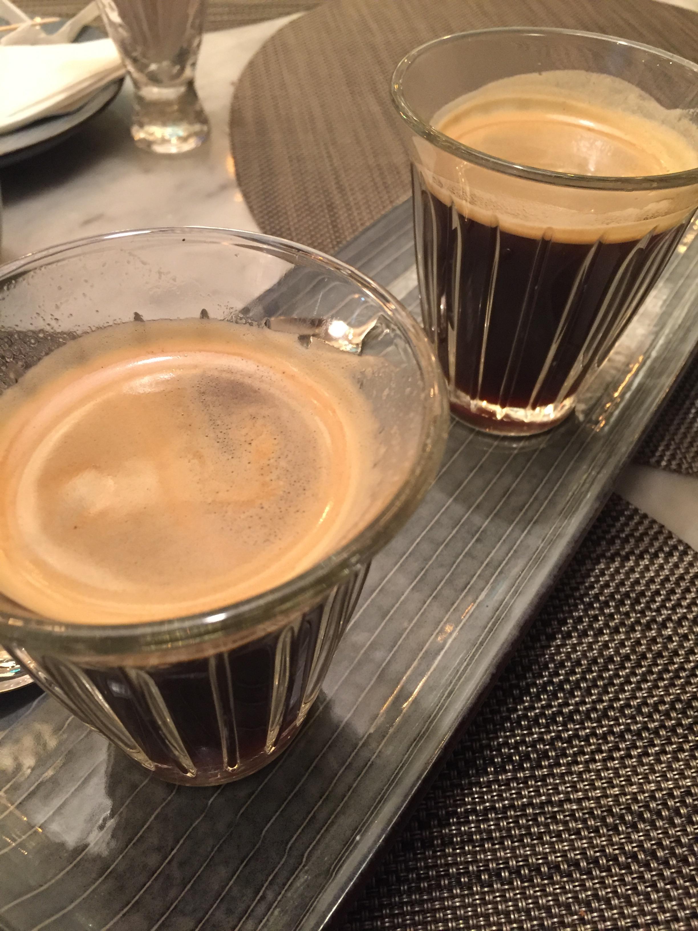 coffee-coco-lounge-accra-ghana
