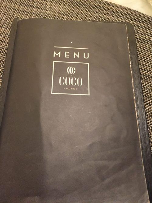 menu-coco-lounge-accra-ghana